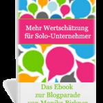 ebook_Mehr Wertschätzung für Solo Unternehmer Monika Birkner -150x150