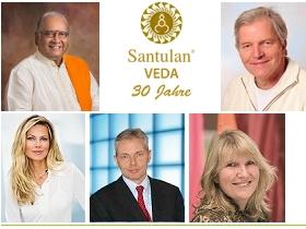 Santulan 30 Jahre Podiumsdiskussion