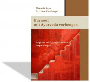 BO mit Ayurveda vorbeugen - Coverbild f_Schatten